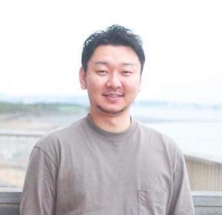 清水邑 コミュニティマネージャー